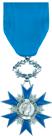 logo_ordre_du_merite