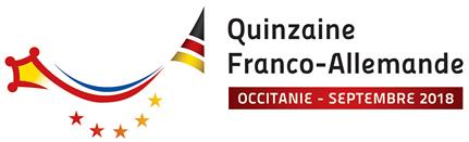 quinzaine-franco-allemande