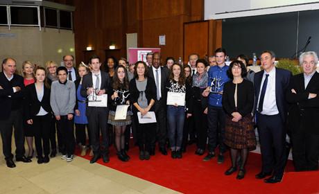 laureats-concours
