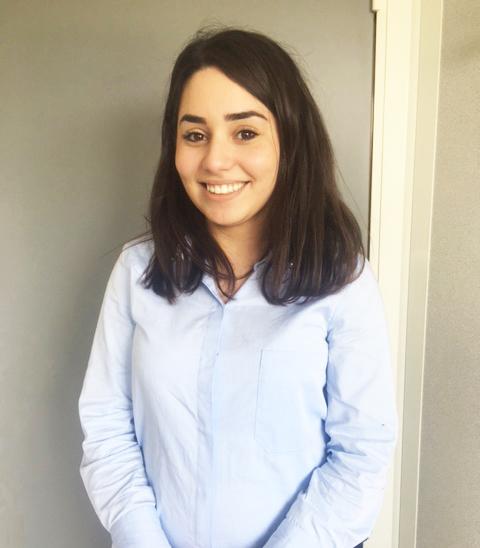 myriam-amyay2