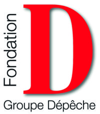 logo-officiel-mai-2017