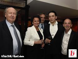 marie-france_marchand_baylet_entouree_de_claude_jacquemin_wu_mu_ye_claude_roubichou_bruno_sire