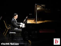 wu_mu_ye_pianiste_residant_de_l_orchestre_national_de_chine