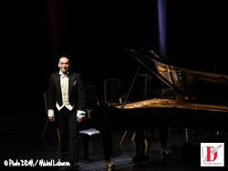 wu_mu_ye_pianiste_residant_de_l_orchestre_national_de_chine__