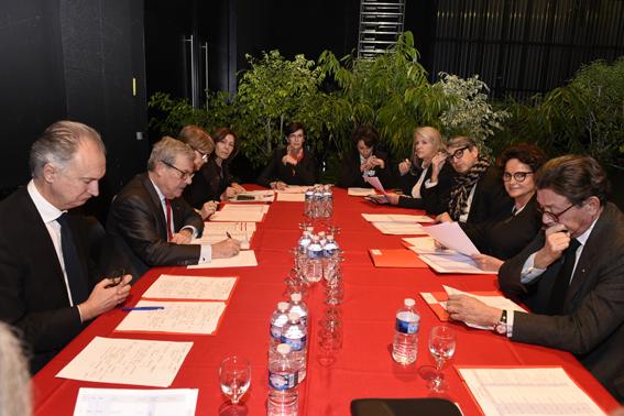 deliberations-du-jury