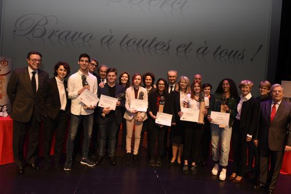 jury-laureats-1