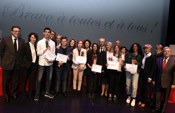jury-laureats