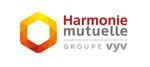 logo-harmonie-mutuelle