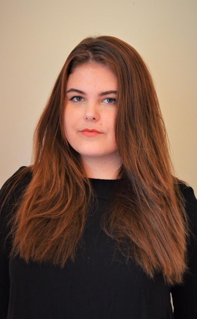 ALEXANDRA SINICKI LAUREATE FONDATION GROUPE DEPECHE