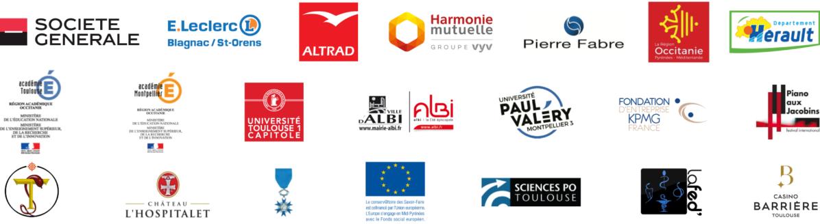 Bandeau partenaires 2019_NL