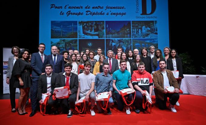 Soirée Annuelle 2019 © MP Volle – DDM (39)