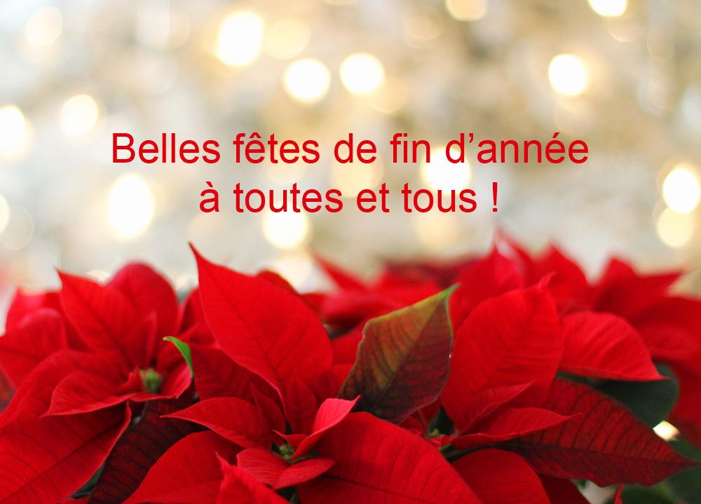 Belles fêtes_fermeture
