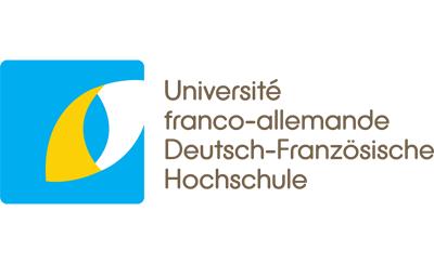 Dfh-ufa_logo