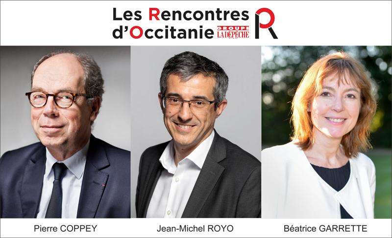 Rentrée_Rencontres d'Occitanie