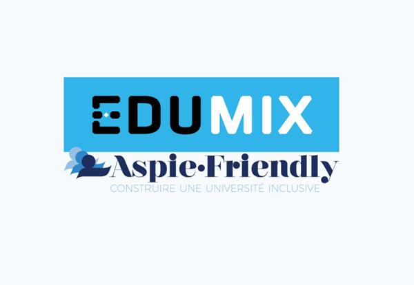 Edumix