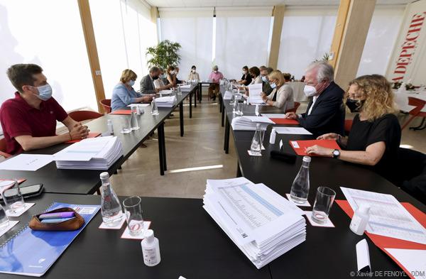 Etude des dossiers_Toulouse(2)